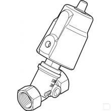 Schuinzitventiel VZXF-L-M22C-M-B-G34-160-H3B1-50-16-EX4 productfoto
