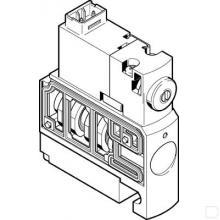 Magneetventiel CPVSC1-M1H-J-T-Q3 productfoto
