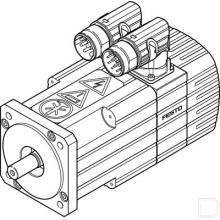 Servomotor EMMS-AS-70-SK-LV-RRB-S1 productfoto