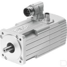 Servomotor EMMS-AS-70-SK-LV-RS-S1 productfoto