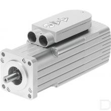 Servomotor EMMS-AS-55-M-LS-TSB-S1 productfoto