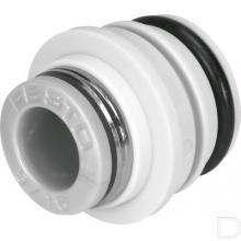 Cartridge QSPKG18-5/16-U productfoto
