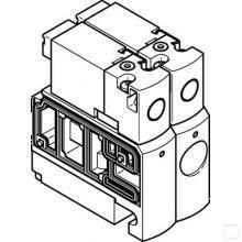 Magneetventiel CPVSC1-M4H-J-H-Q4 productfoto
