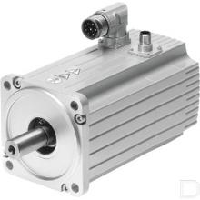 Servomotor EMMS-AS-100-S-HS-RS-S1 productfoto