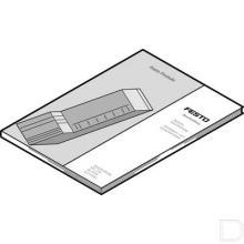 Beschrijving P.BE-CMM-FHPP-SW-IT productfoto