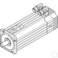 Servomotor EMMS-AS-100-LK-HS-RR productfoto