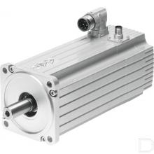 Servomotor EMMS-AS-100-M-HS-RSB productfoto