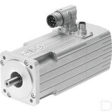 Servomotor EMMS-AS-70-M-LS-RM-S1 productfoto