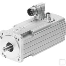 Servomotor EMMS-AS-70-MK-LV-RS-S1 productfoto
