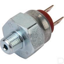 Oliedrukzender M10 12/24V 3-6 bar productfoto