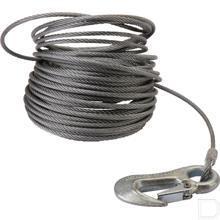 Kabel voor 351 OPTIMA 15m productfoto