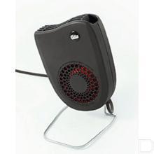Verwarmingsventilator Wave1700 productfoto
