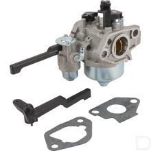 Carburateur met pakkingen productfoto