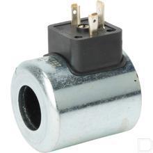 Magneetspoel 1.837.001.227  Bosch productfoto