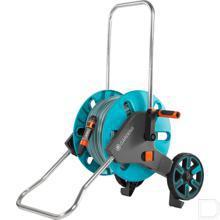 Slangwagen AquaRoll M+ slang productfoto
