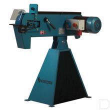 Bandslijpmachine SC75 productfoto
