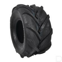 Buitenband T-463/AS 18x9.50-8 4ply productfoto
