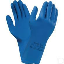 Handschoen Versa Touch 10 XL productfoto