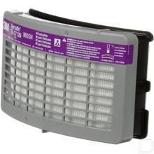 Versaflo TR-3712E P filter productfoto