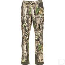 Broek Bear Realtree 2XL productfoto