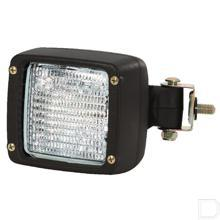 Werklamp Ultra Beam vierkant 12V 35/55W productfoto