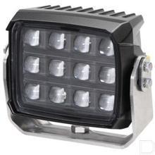 Werklamp LED productfoto