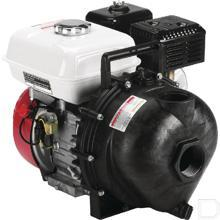 "Poly-pomp 5 pk Honda-motor 2"" productfoto"