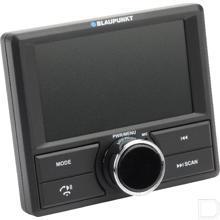 Dab n play 370 productfoto