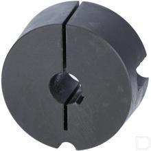 Klembus taperlock 2012 Ø16mm spie 5mm productfoto