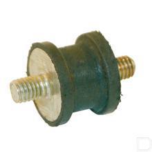 Trillingsdemper type AF productfoto