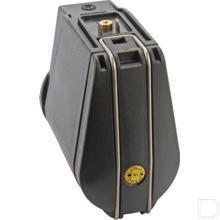 Motor voor ventiel productfoto