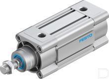 Normcilinder DSBC-63-60-D3-PPSA-N3 productfoto