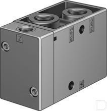 Pneumatisch ventiel VL/O-3-1/2 productfoto