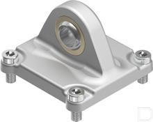 Zwenkflens SNCS-100-R3 productfoto