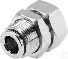 Doorvoerschroefkoppeling NPQH-H-G18F-Q8-P10 productfoto