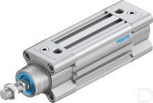 Normcilinder DSBC-32-40-D3-PPVA-N3 productfoto