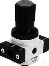 Drukregelventiel LR-3/4-D-7-O-DI-MAXI productfoto
