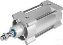 Normcilinder DSBG-80-320-PPSA-N3 productfoto