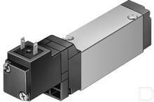 Magneetventiel MEH-5/2-5,0-B productfoto