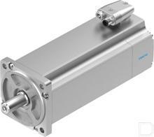 Servomotor EMME-AS-100-S-HS-AMXB productfoto