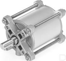 Lineaire aandrijving DFPC-80-50-D productfoto
