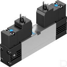 Magneetventiel VSVA-B-P53U-ZH-A2-1AC1 productfoto