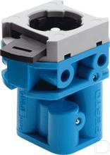 Ventiel voor paneelinbouw SV-3-M5 productfoto