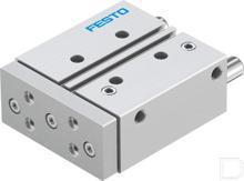 Geleidingscilinder DFM-25-50-P-A-KF productfoto