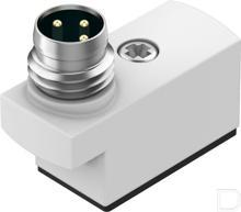 Adapter VAVE-C8-1R8 productfoto