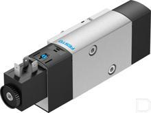 Magneetventiel VSNC-FC-M52-MD-G14-F8-1A1 productfoto