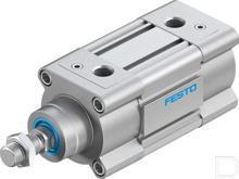 Normcilinder DSBC-63-25-D3-PPVA-N3 productfoto