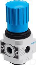 Drukregelventiel LRB-D-7-O-MINI productfoto