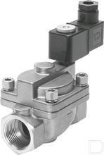 Magneetventiel VZWP-L-M22C-G34-250-V-2AP4-40 productfoto
