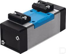 Pneumatisch ventiel VL-5/3E-D-1-C productfoto